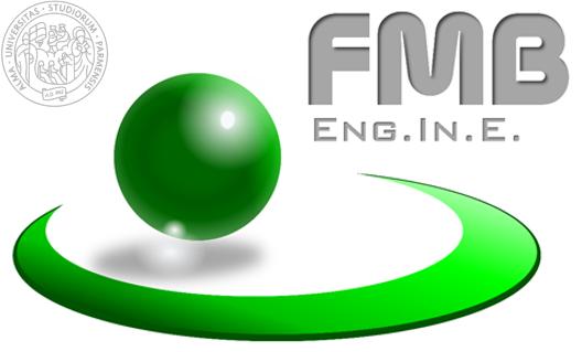 FMB Engine